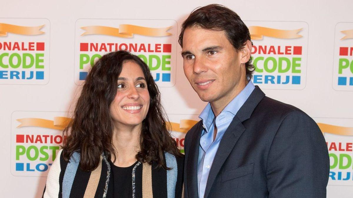 Los invitados, el menú y el gran secreto de la boda entre Rafa Nadal y Xisca Perellò