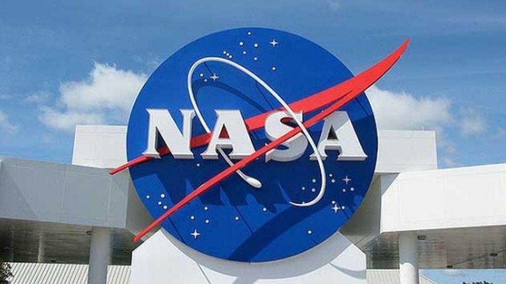 La NASA crea una tecnología útil  para distinguir los exoplanetas de las estrellas