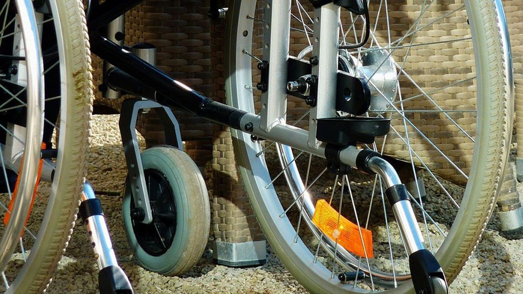La sociedad premia a las empresas que apuestan por integrar a personas discapacitadas