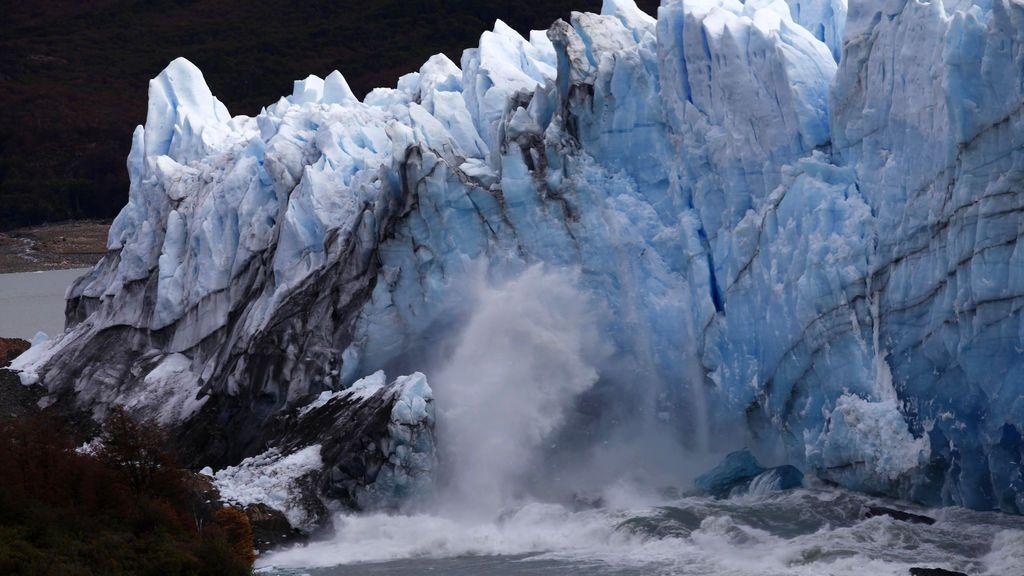 Malas noticias: cinco conclusiones nefastas del informe del IPCC sobre el estado de nuestros océanos