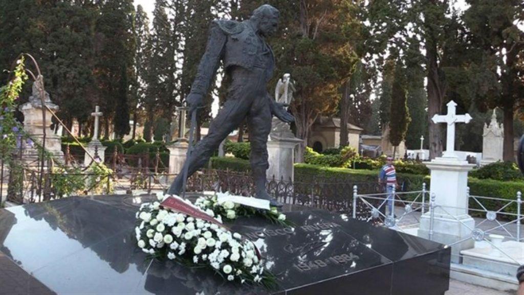 26 de septiembre de 1984, el día que 'Avispado' acabó con la vida de Paquirri
