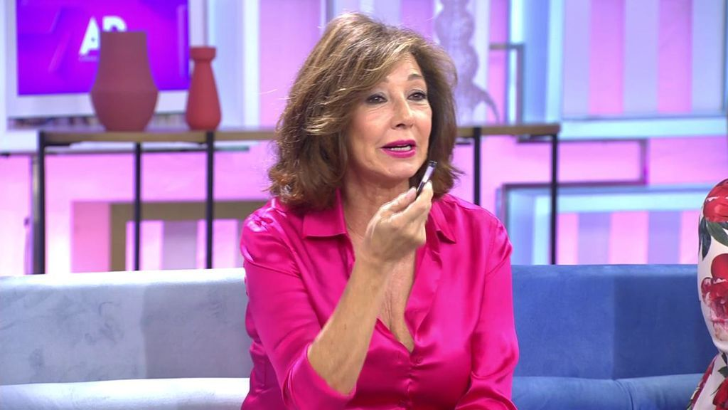 """Ana Rosa: """"Isa Pantoja debería reflexionar por qué todos dicen que se quedará sola"""""""