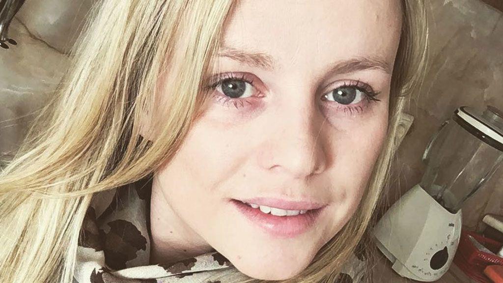 "Tatiana Malyshkina 'GH' rompe a llorar frente a la cámara: ""He recaído"""