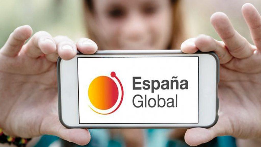 El ICEX busca 'influencers' para promover la marca España