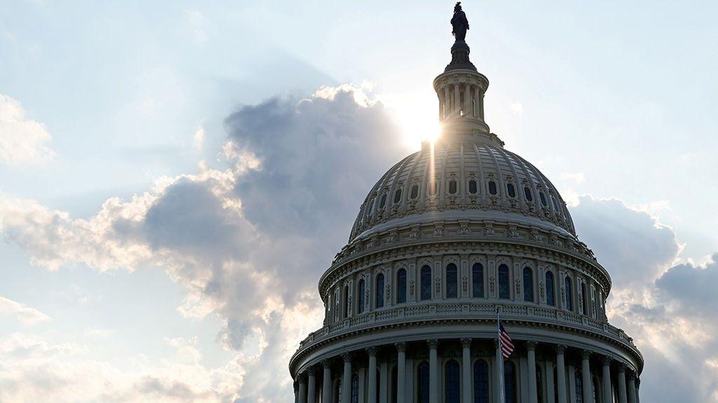"""La denuncia del """"confidente"""" llega al Congreso"""