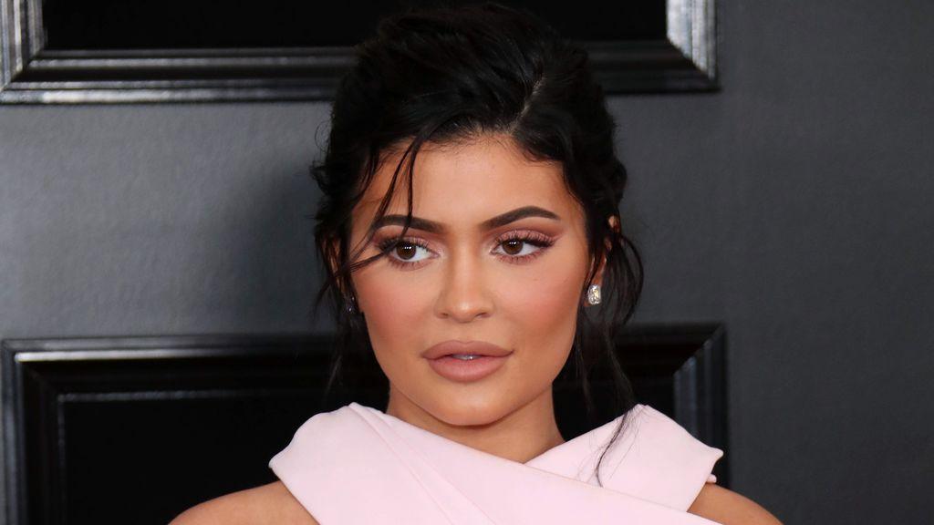 Kylie Jenner, hospitalizada de urgencias debido a una gripe severa