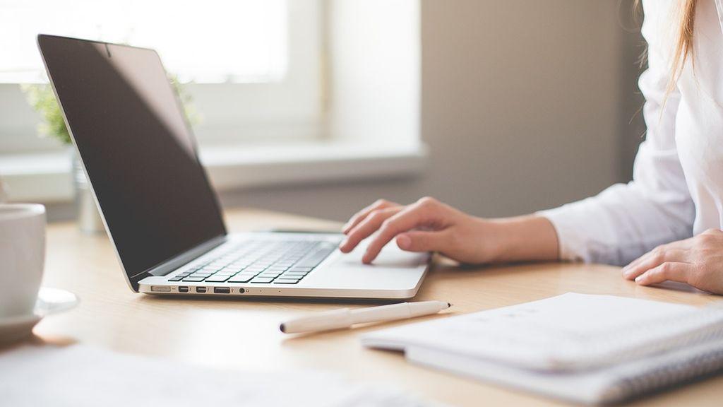 Los cinco motivos más frecuentes de despido en el trabajo