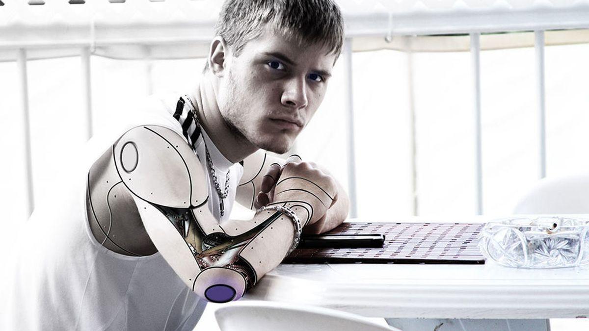 Que te despidan para que te sustituya un robot no es procedente