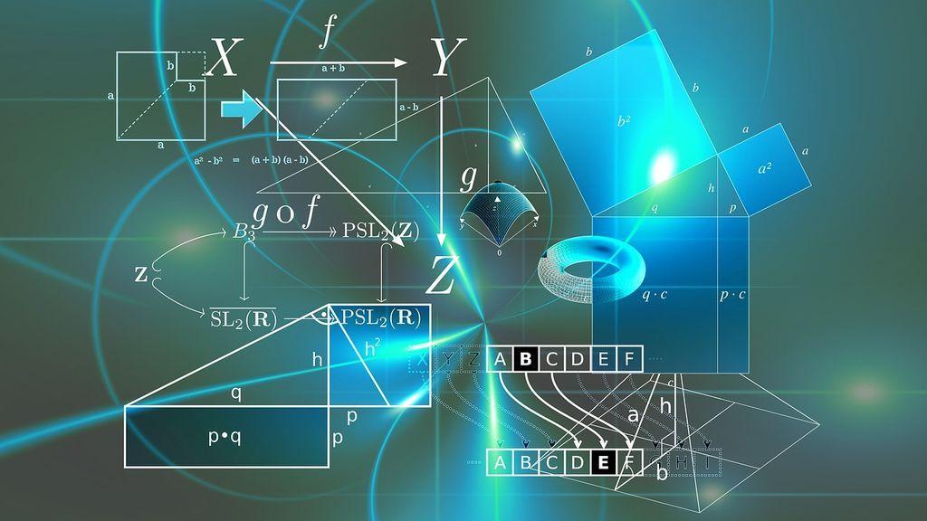 Hay estallidos cósmicos más veloces que la luz pero que respetan la teoría de la relatividad de Einstein