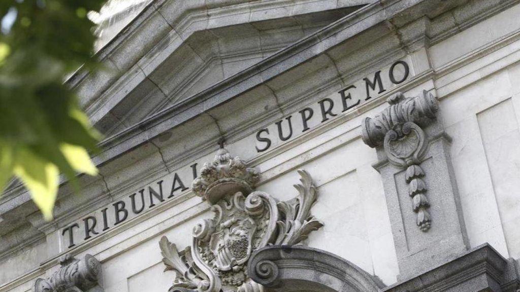 El Supremo exonera a una mujer de devolver una deuda  de más de 17.000 euros que contrajo su exmarido falsificando su firma