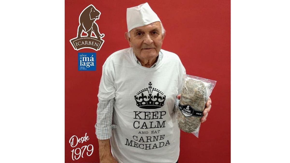 """""""Keep Calm and come carne mechada"""": las tribulaciones de un sector """"tocado"""" por la Listeria"""