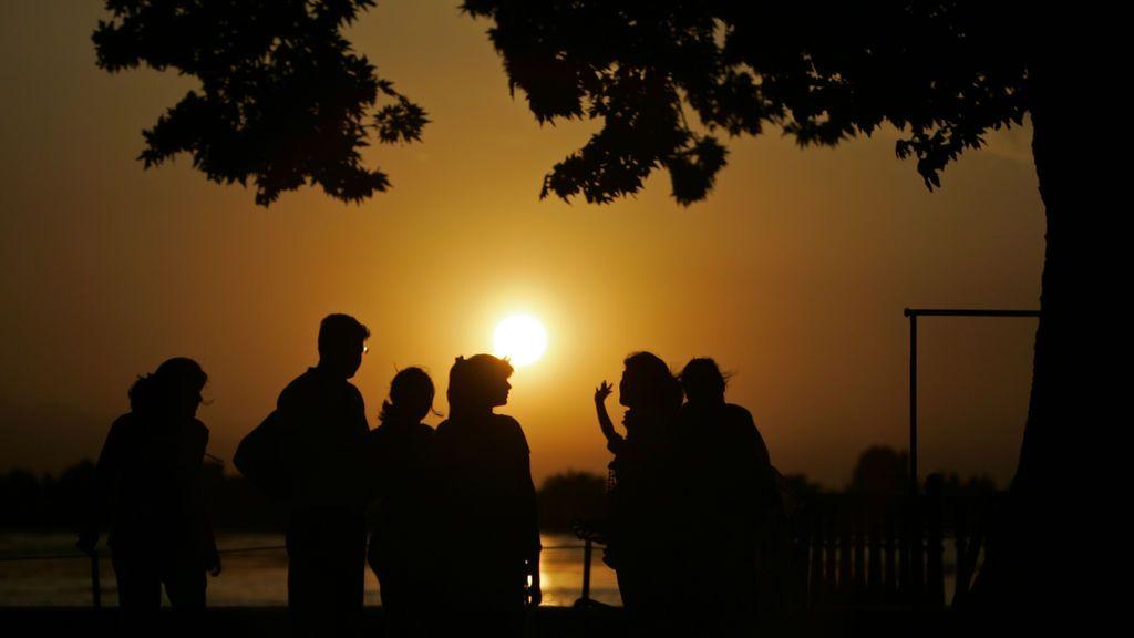 Equilux: el fenómeno astronómico que afectará a tu rutina a partir de ahora