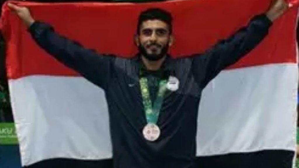 Un deportista de élite yemení muere ahogado intentando llegar a España como migrante