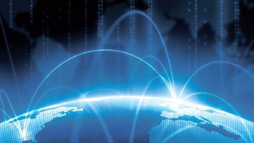 La tecnología 'big data', un aliado clave en la lucha contra el cáncer y el Alzheimer