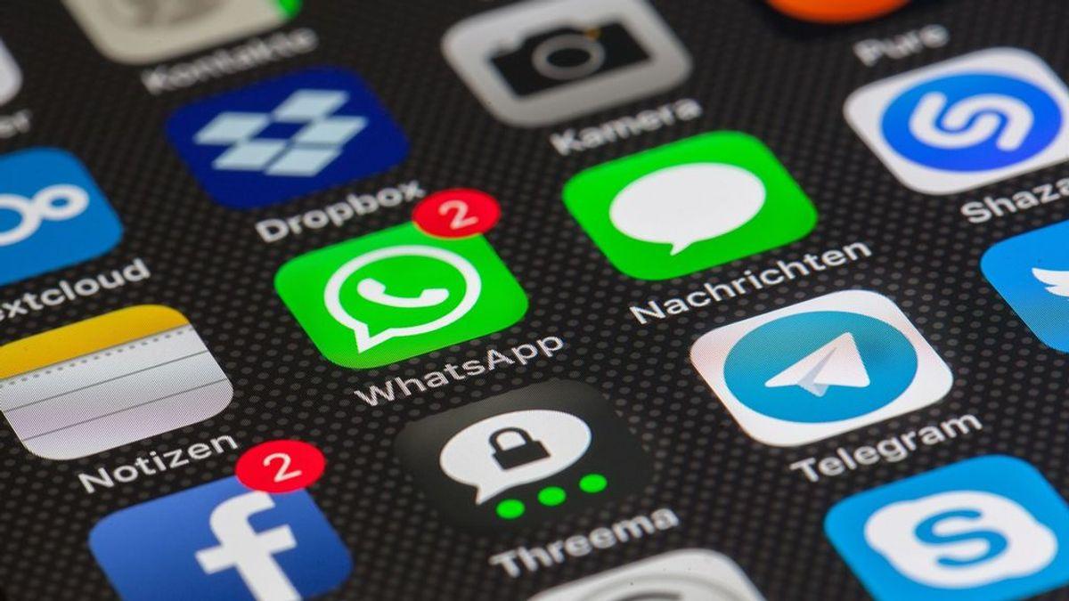Cómo algunas empresas usan datos de nuestro teléfono para decidir cuánto cobrarnos