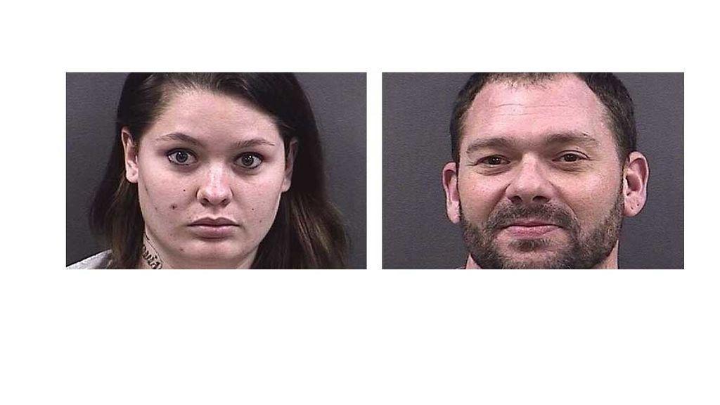 Condenan a pena de prisión a una mujer que se casó con su padre