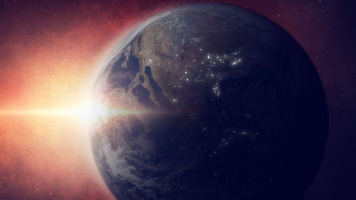 La NASA tranquiliza sobre el asteroide FT3: no impactará en la Tierra en octubre