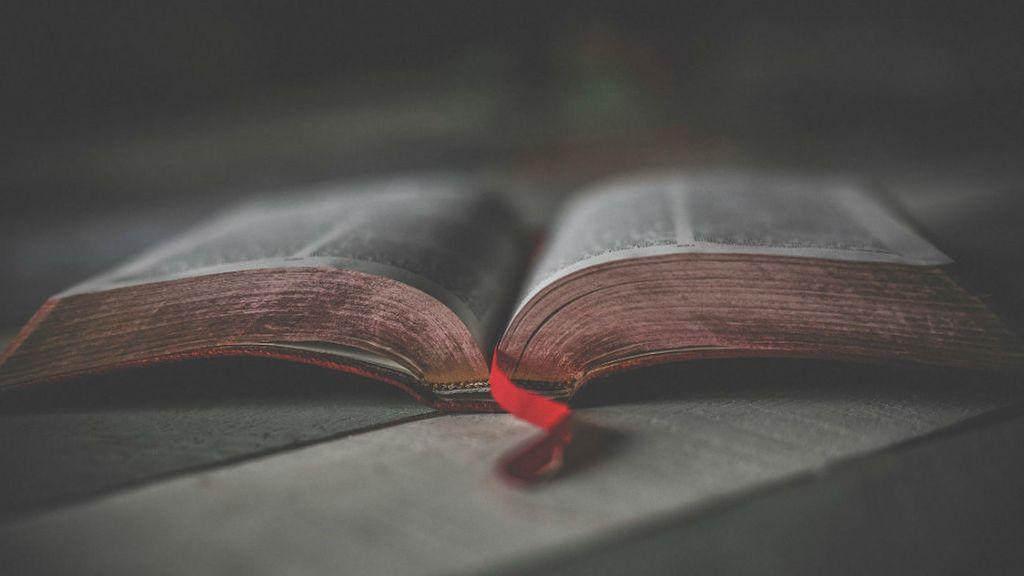 La Biblia del Oso: la traducción del libro sagrado que sorteó a la Inquisición