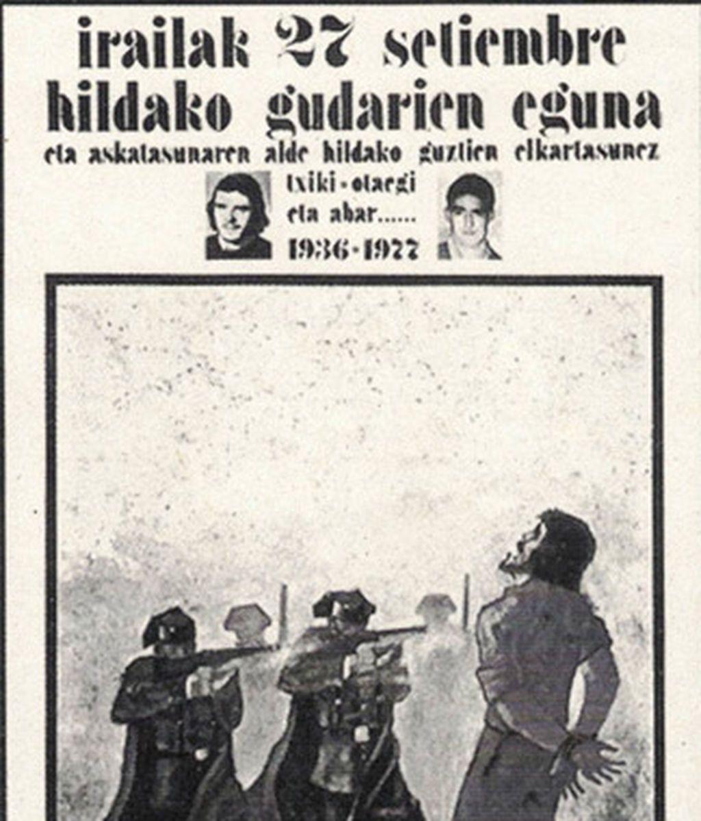 cartelgudari 1977