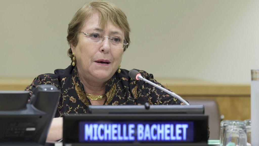 ONU abre investigación sobre torturas y ejecuciones sumarias en Venezuela