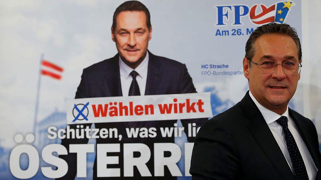 20190927-INT-AUSTRIA-ELEX