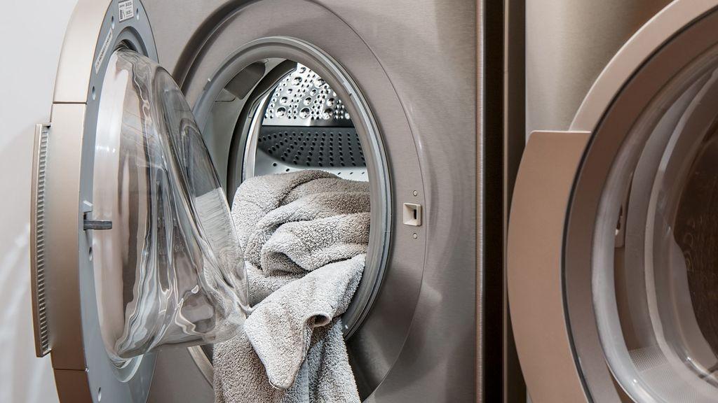Tras la Huelga Mundial por el Clima: el programa delicado de la lavadora es el que más daña el medio ambiente