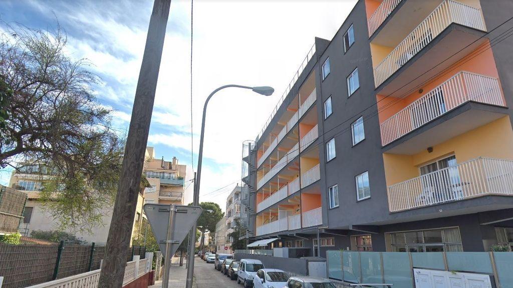 Detienen a un hombre acusado de abusar sexualmente de una trabajadora en un hotel de Can Pastilla