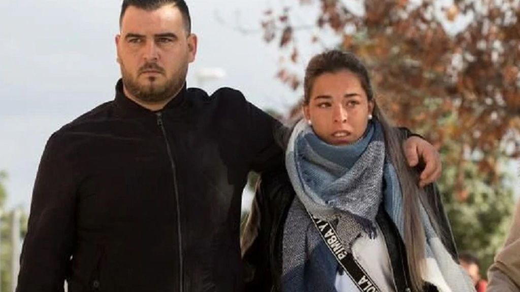 Los padres de Julen, el niño que murió en un pozo en Totalán, esperan un bebé