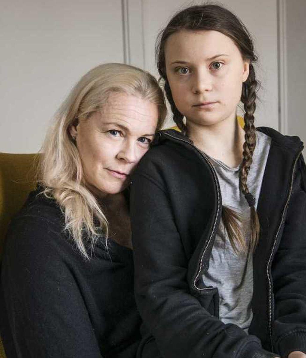 Malena-Ernman-y-Greta-Thunberg-Foto-Especial