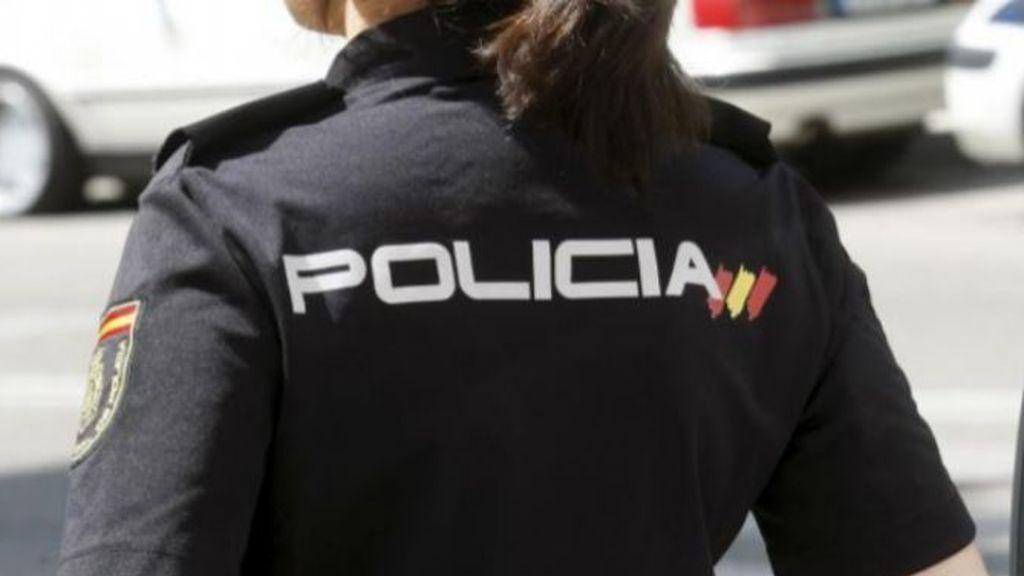 Detenido un joven por matar a su padre y tirar su cadáver a un pozo en Los Garres, Murcia