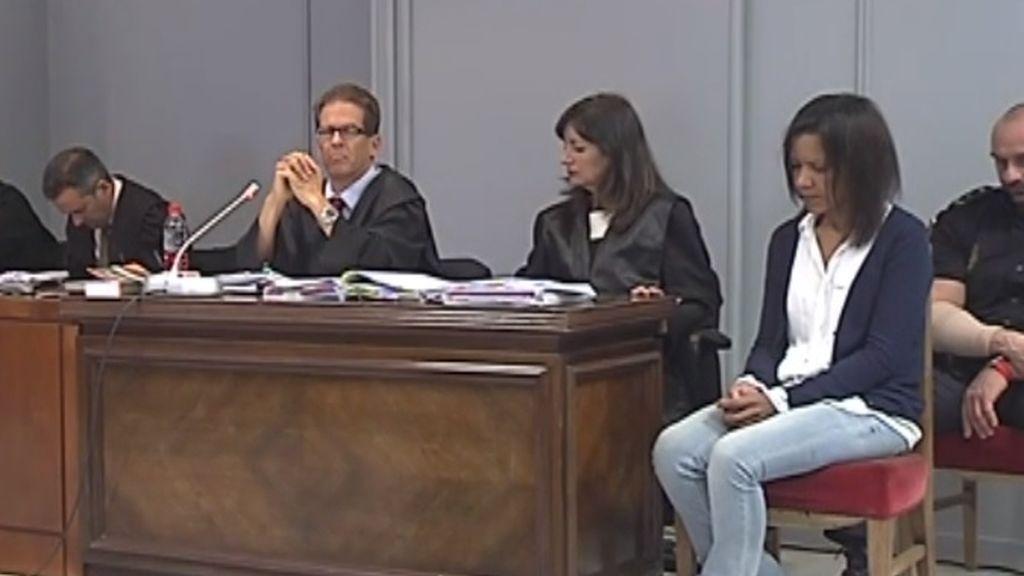 La defensa de Ana Julia Quezada recurrirá el fallo para eludir la prisión permanente revisable