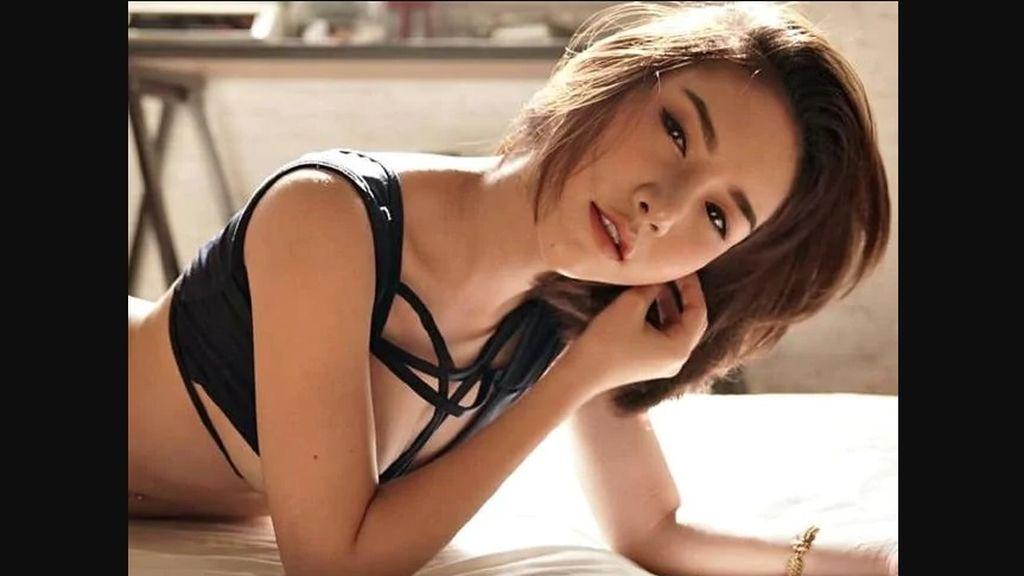 Tailandia investiga la enigmática muerte de una joven modelo que ha conmocionado al país