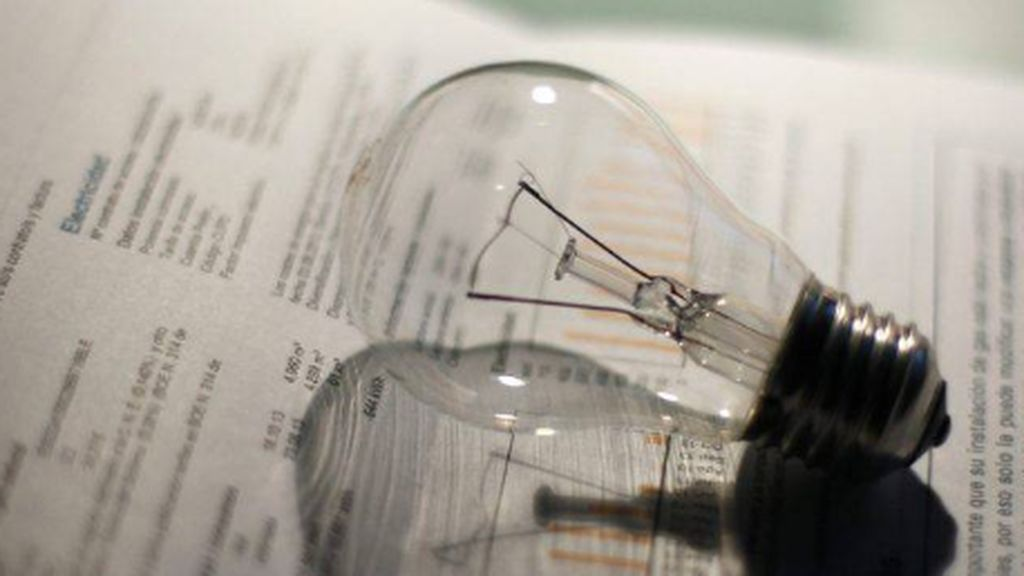 La refacturación de la luz: cómo afecta a cada CCAA