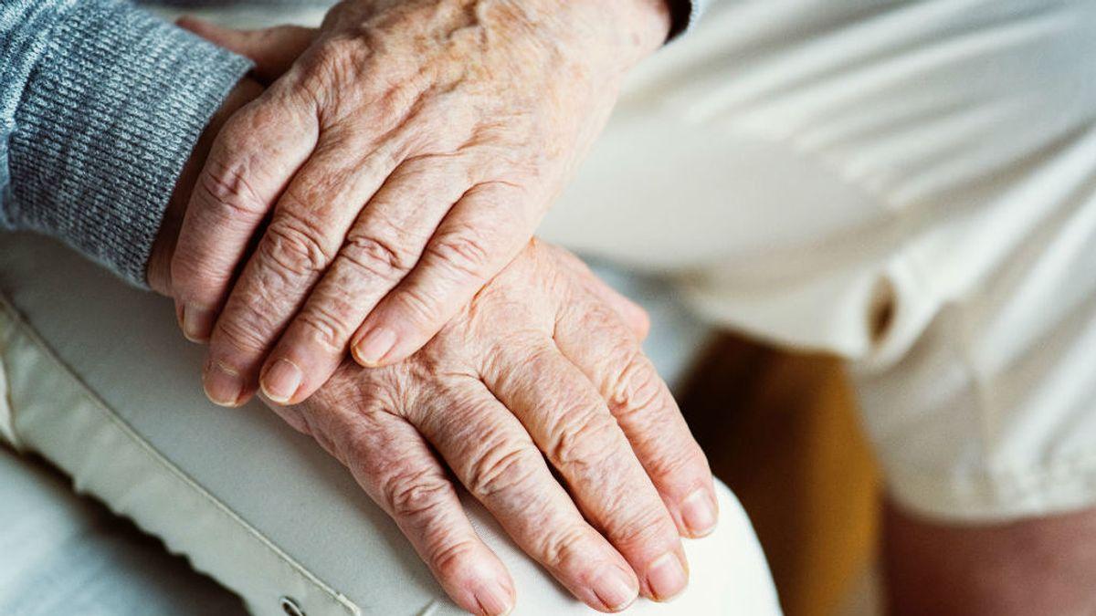 El maltrato a los mayores, una realidad de espalda a la sociedad