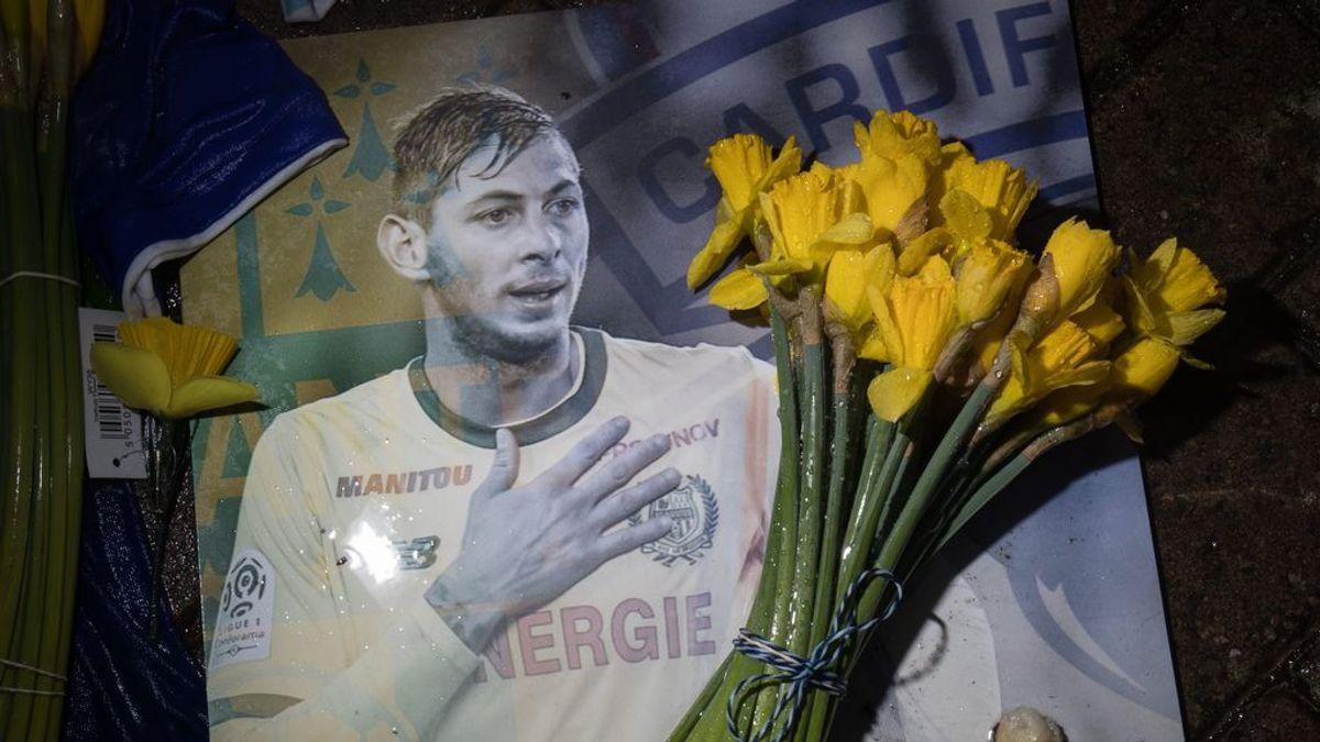 Caso Emiliano Sala: El Cardiff deberá pagar 6 millones de euros al Nantes por su traspaso