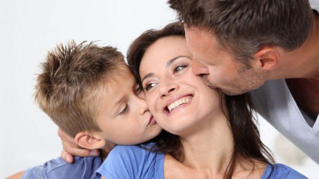 Qué piden las mujeres para conciliar, tener más hijos y triunfar en el trabajo