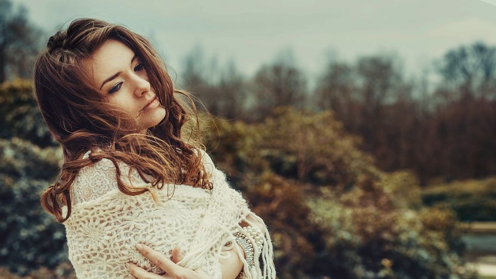Casi un millón de mujeres en edad fértil en España padecen sangrado uterino anómalo