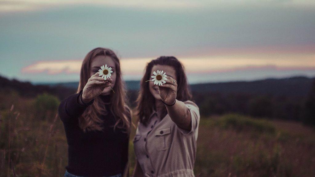 Rupturas con amigos: existen y duelen tanto como las de pareja