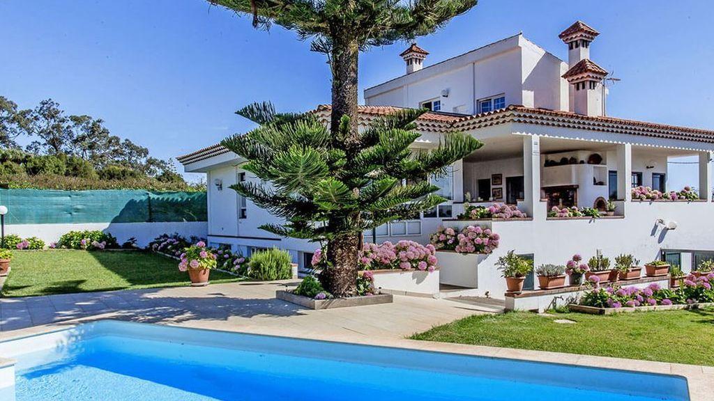 La manera más rentable de sacarle beneficio a tu casa: ¿cuánto podrías ganar alquilándola por periodos cortos?