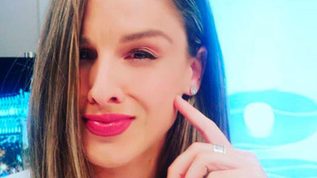 El lado personal de Malena Contestí, la desertora de Vox: soltera sin hijos, animalista y 'fashion victim'