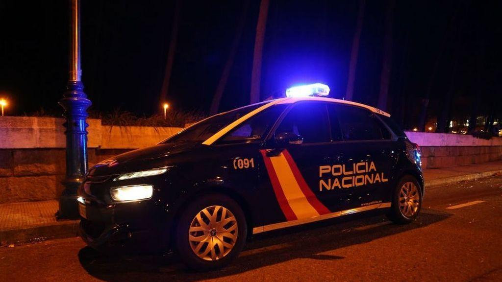 Detenidos dos jóvenes acusados de agredir sexualmente a una chica en los aseos de una discoteca de València