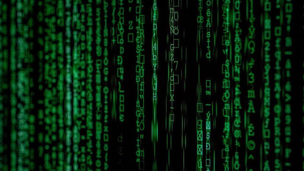 Los investigadores deben reflexionar sobre los aspectos éticos del uso del big data