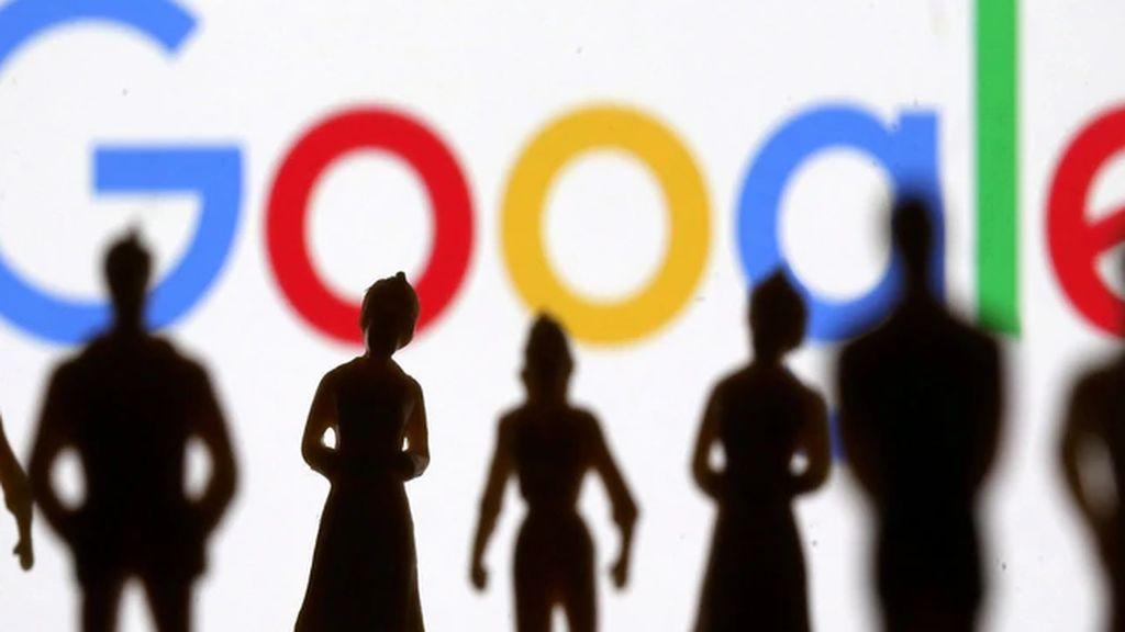 Novedades de Google: introduce el modo incógnito en Google Maps y elimina el historial de Assistant con comandos de voz