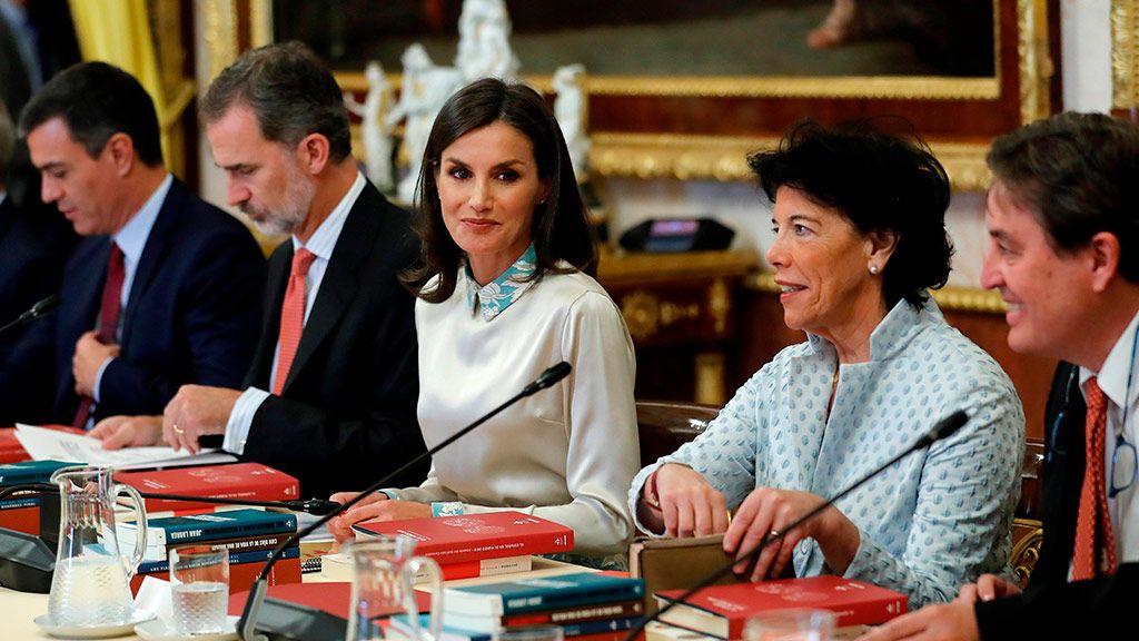 El Instituto Cervantes envía misiones académicas a África para enseñar español