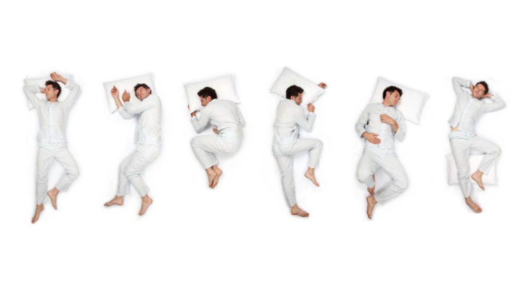 posiciones-dormir2