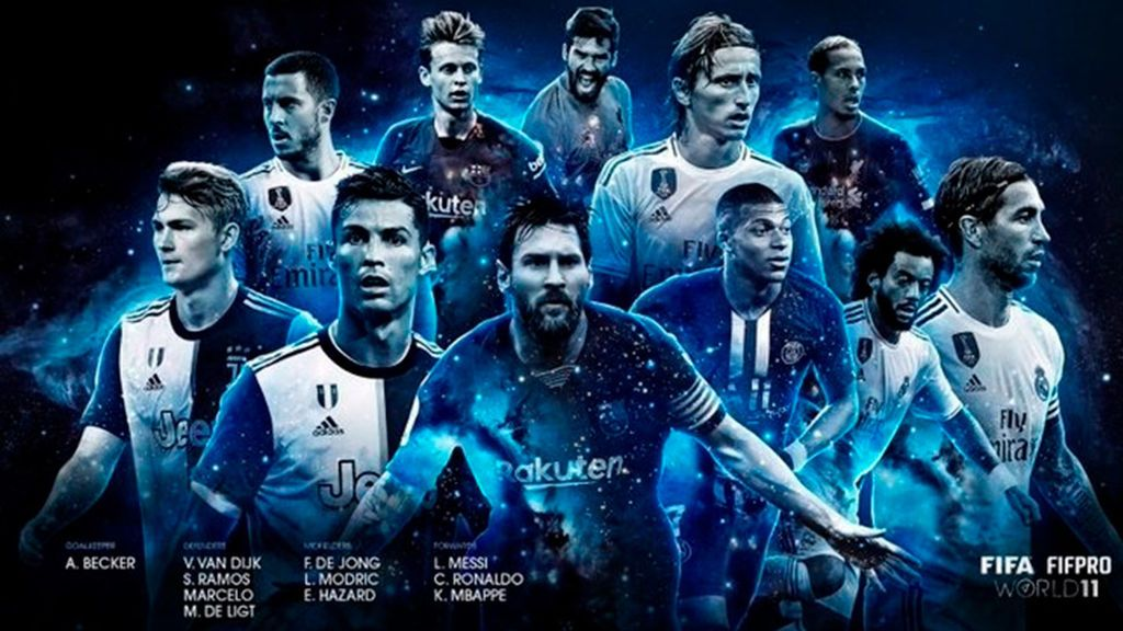 El hacker de 'Football Leaks' robó correos del Real Madrid, Barcelona, Villarreal y Atlético