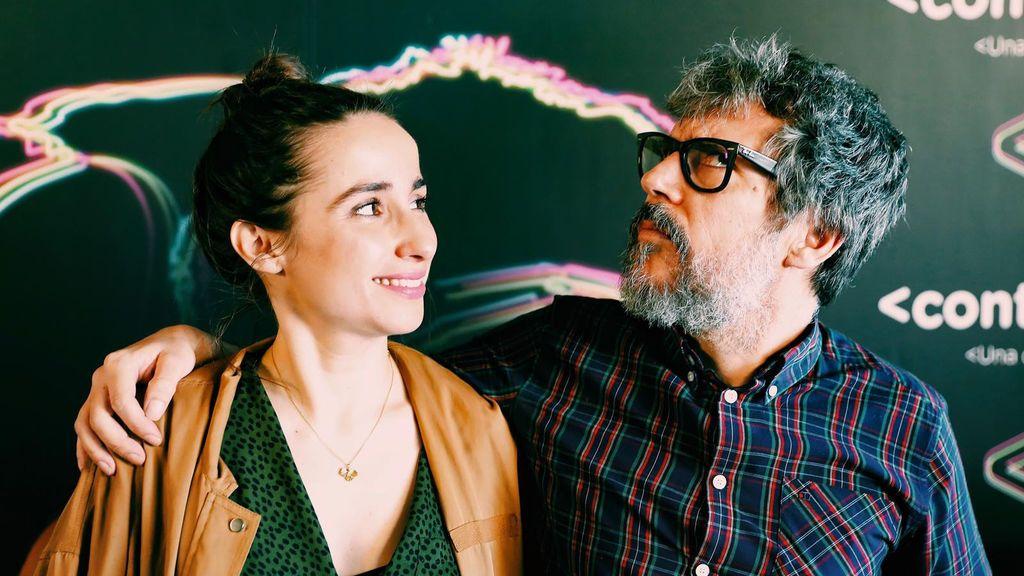Contrapunto, el concierto entre Zahara e Iván Ferreiro que hace realidad el sueño de muchos millennials