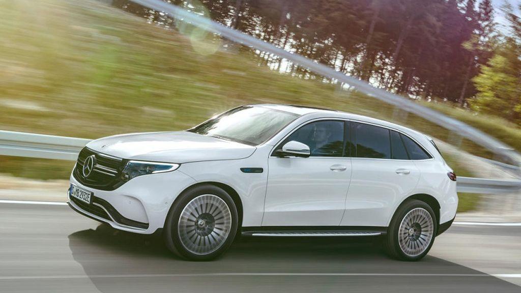 mercedes-benz-vehicles-2019-eqc