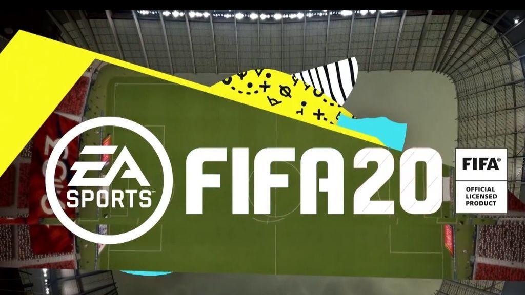 FIFA 20 INSIDE GAMES: Primeras impresiones de FIFA 20