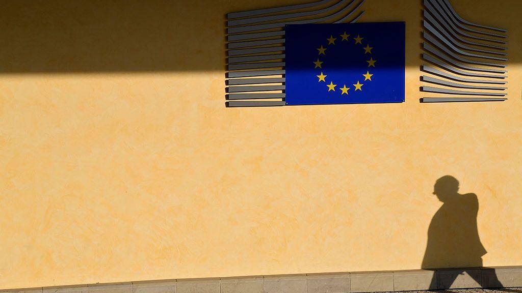 ¿Es un chollo ser funcionario europeo?
